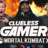 marshawn lynch and rob gronkowski mortal kombat