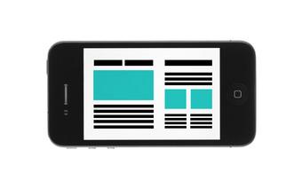 thumb_Agile-Mobile-Design