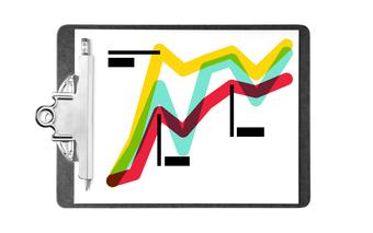 thumb_Data-Science-Intro