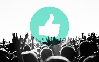 thumb_Social-Product-Design