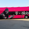 tmobile-bus