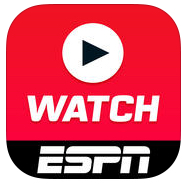watchespn2