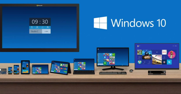 windows10devices