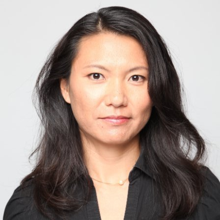 Yoky Matsuoka Joining Apple Health Team