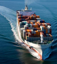 200x225-fast_container_ship