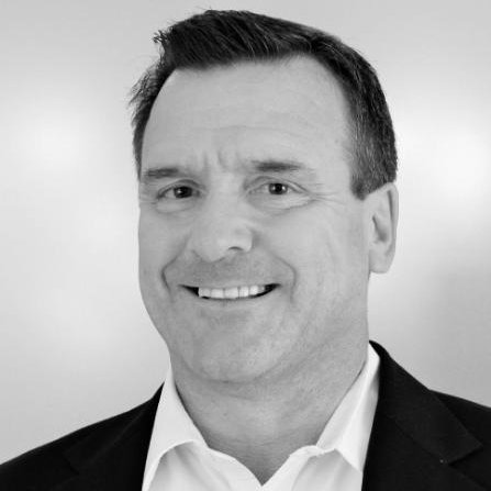 Coco Communications CEO John Stachowiak.