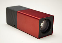 300px-Lytro_light_field_camera_-_front