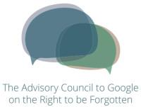 AdvisoryGooglereport