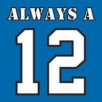 AlwaysA12-Twitter