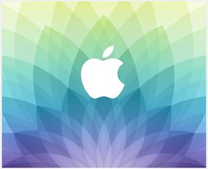AppleWatchEvent