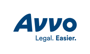 Avvo_logo_Navy_tagline11 (1)