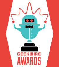 Awards 200x225