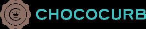 Chococurb