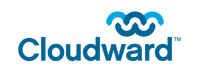 Cloudward Logo -- JPG
