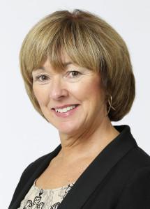 Deanna Oppenheimer