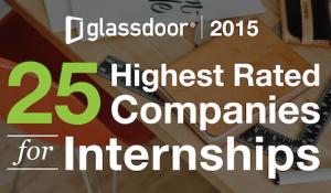 internships microsoft