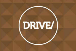 Home_-_The_DRIVE_conference