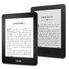 Kindle Family