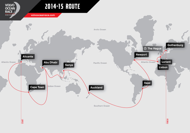 Volvo_Ocean_Race_2014-15_Official_Route_Map_A3_4