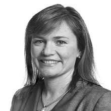 Natalie McCullough