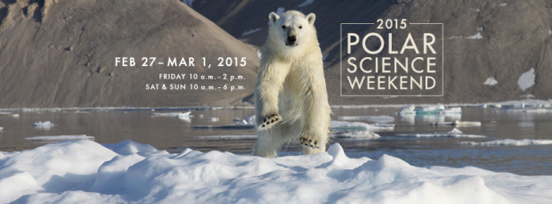 PSW 2015 - FB Cover image