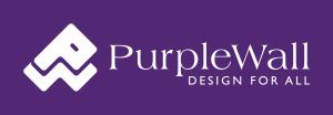PW-Logo-Purple-Background