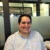 Pawzii CEO Alec Matias