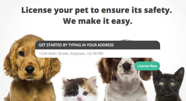 Pawzii_-_Online_Cat_and_Dog_Licensing