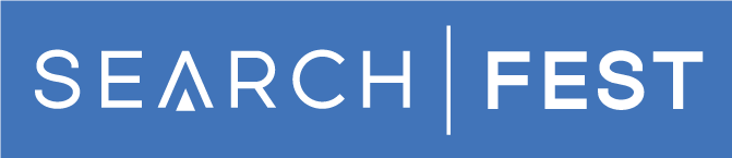 SearchFest-one-line-logo