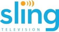 Sling_Television_New_RGB