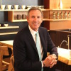 Starbucks-Howard_Schultz (1)