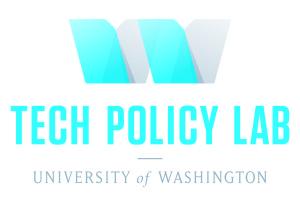 TechPolicyLab_Logo_UW