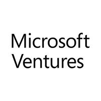 Ventures_200x200