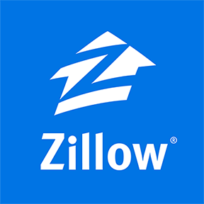 Zillow-box-logo