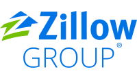 ZillowGroup-square