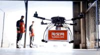 alibaba-drone