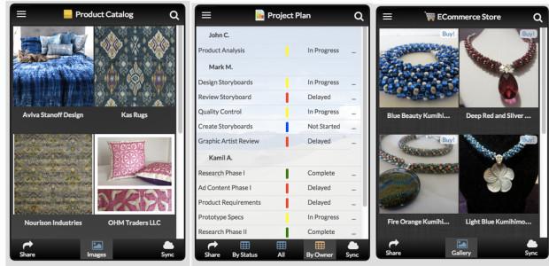 Startup Spotlight: AppSheet lets non-developers build custom mobile