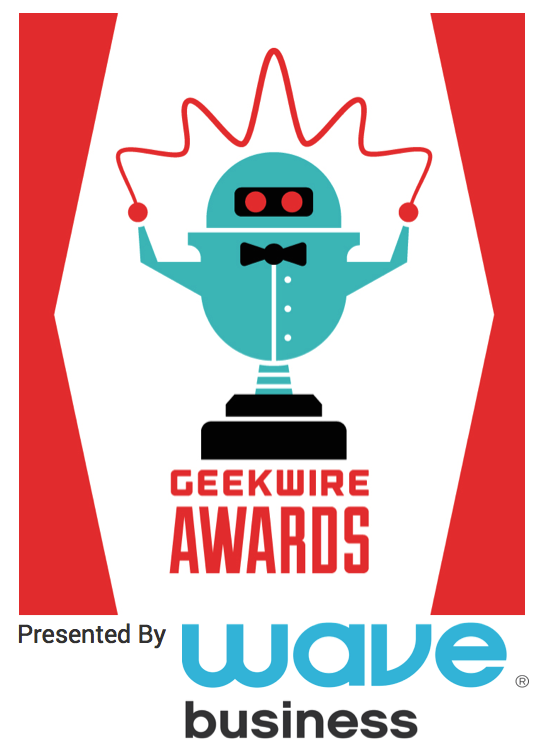 awardswavebusiness