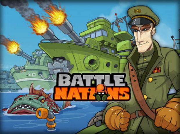 battlenations22