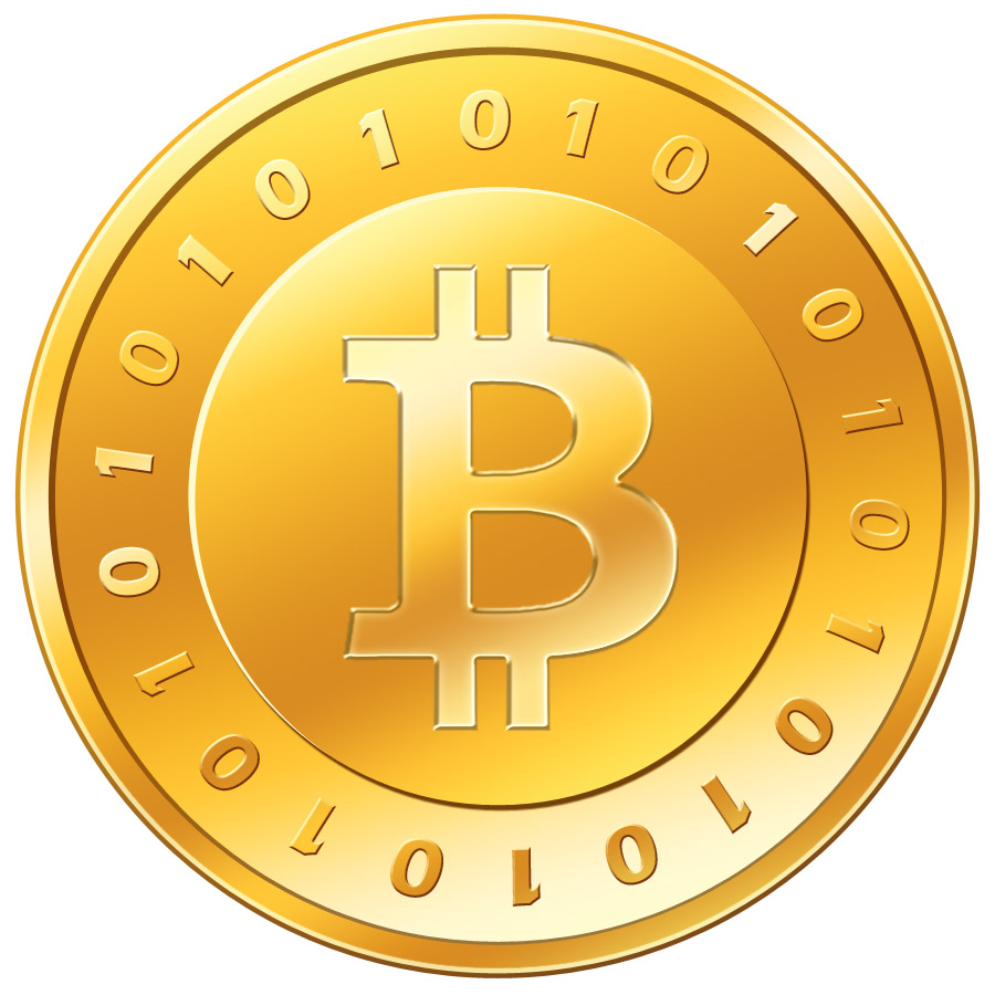 Ingyenes Bitcoin Mining szoftver a Windows 10 rendszerhez