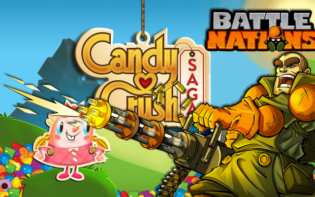 candy crush3 1 candy crush king offices