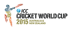 cricketworldcup