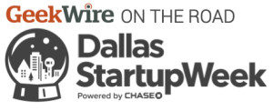 dallasstartupweek
