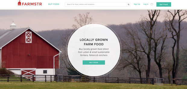 farmstr444