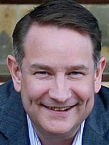 JP Nicols