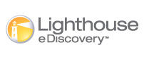 lighthouse-ediscovery