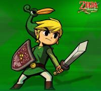 (Image: Nintendo)
