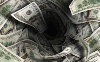 money-shutterstock_150536375-620x620
