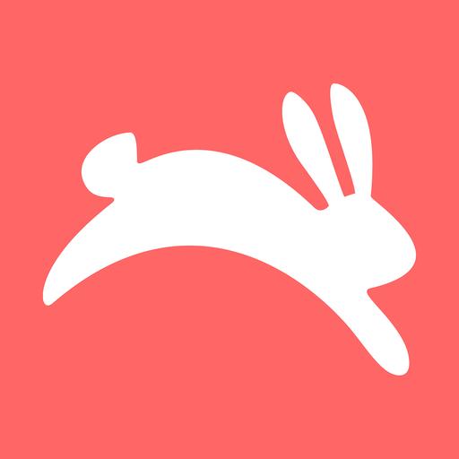 Image result for hopper app