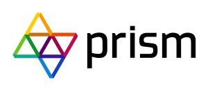 prism logo_black
